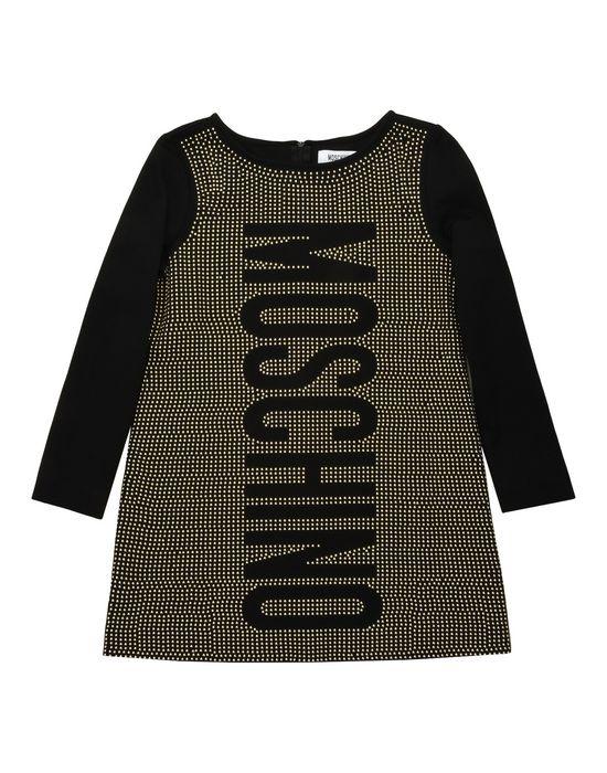 Moschino Minidress