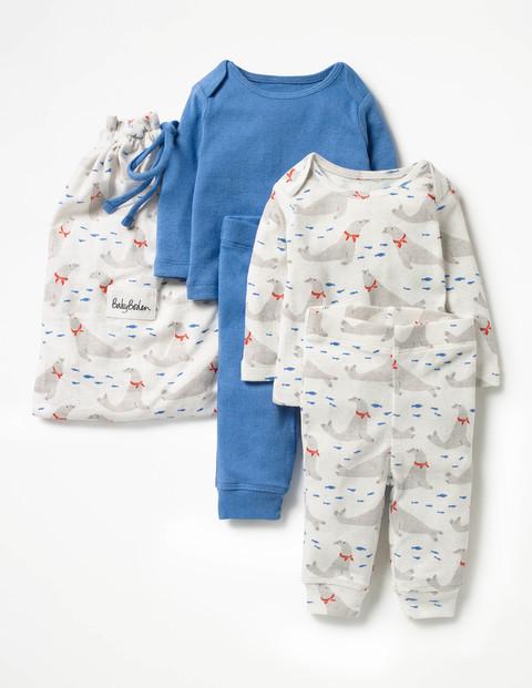 Boden Kids Pyjamas