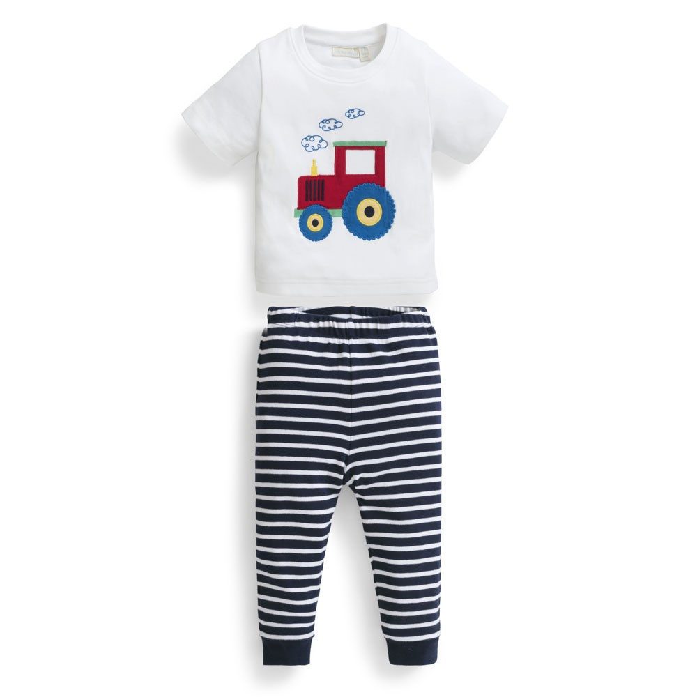 JoJo Maman Bébé Pyjamas