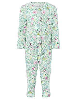 Monsoon Kids Sleepwear