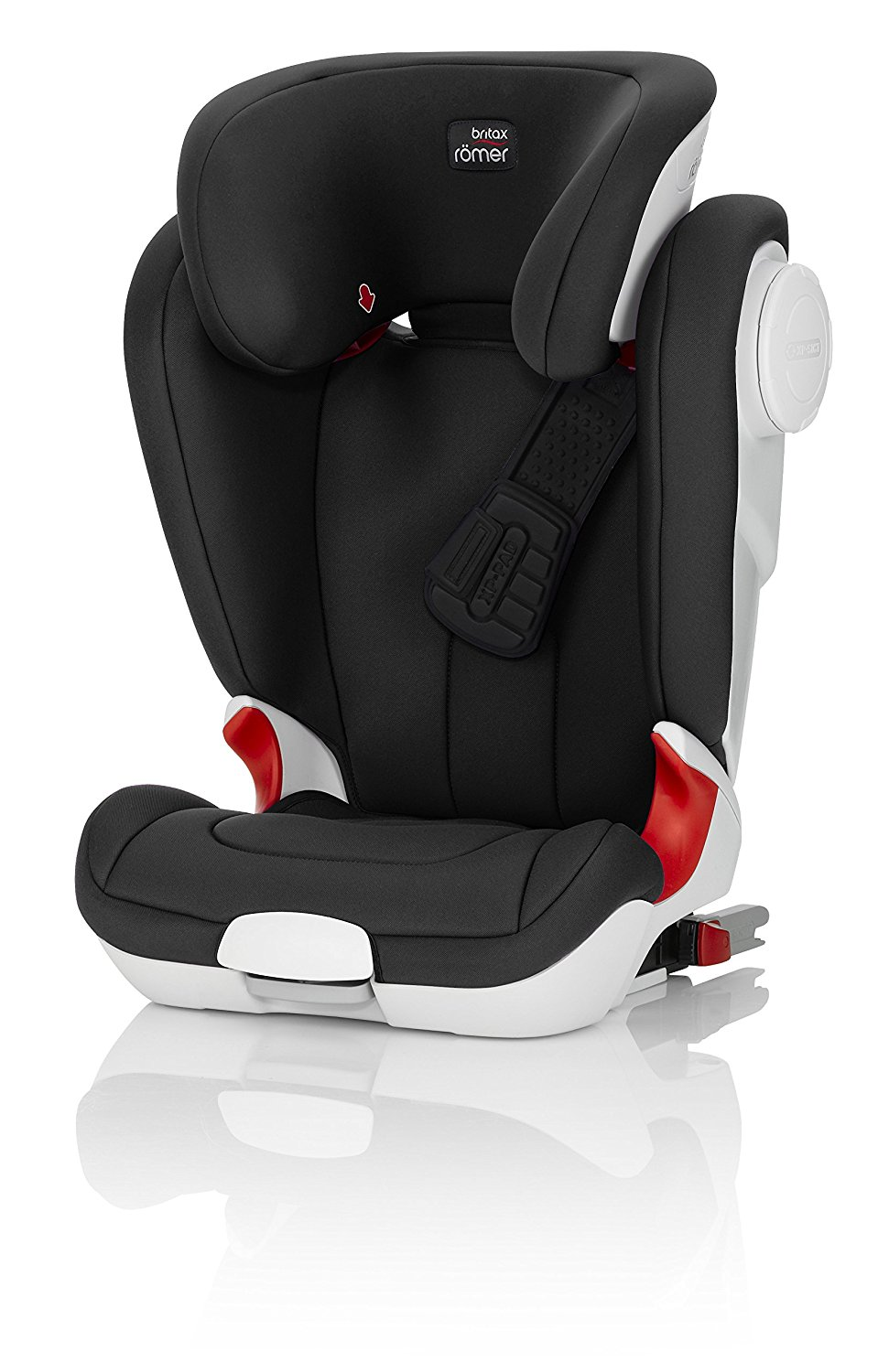 six leading child seats for 3 to 12 year olds reviewed. Black Bedroom Furniture Sets. Home Design Ideas