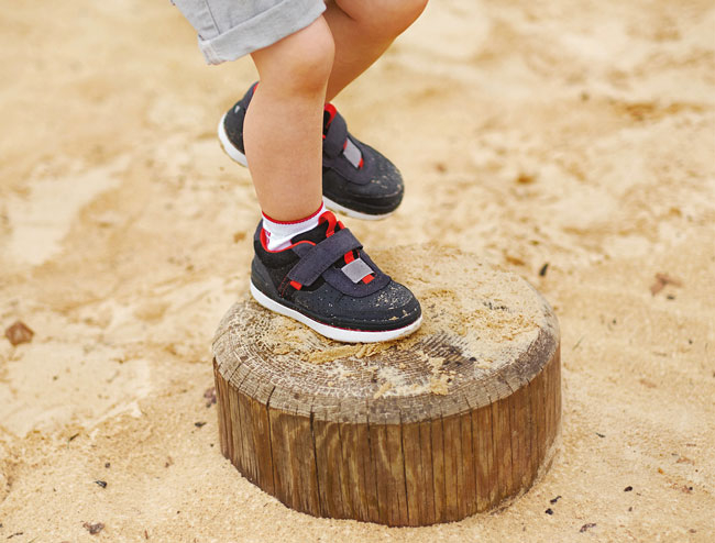 Start-rite - Best kids' shoe brands