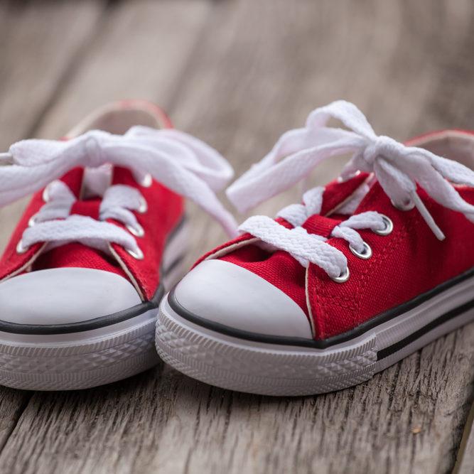 Best kids' shoe brands
