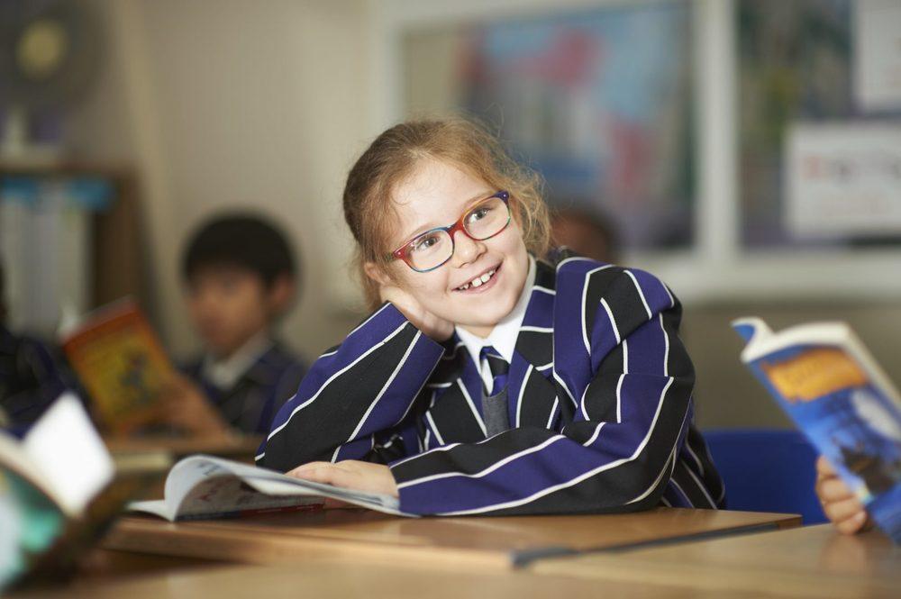 Hendon Preparatory School & Nursery